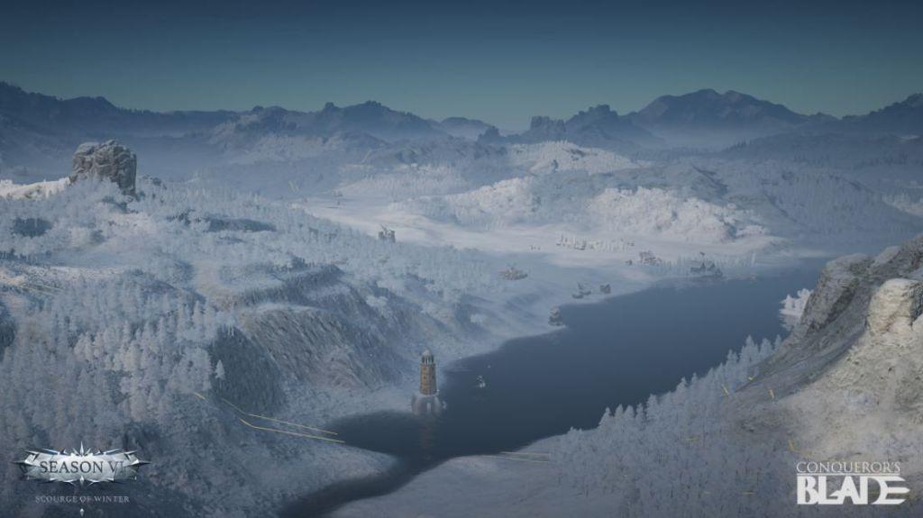 Conquerors-Blade-Season-6-Ostaria-screenshots-2