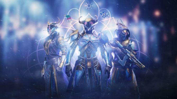 Destiny-2-La-Aurora-Navidad-2020-3