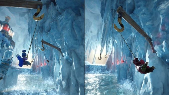 It-Takes-Two-screenshots-resena-3