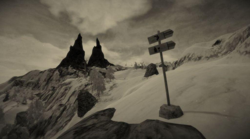 Mundaun-screenshots-resena-2