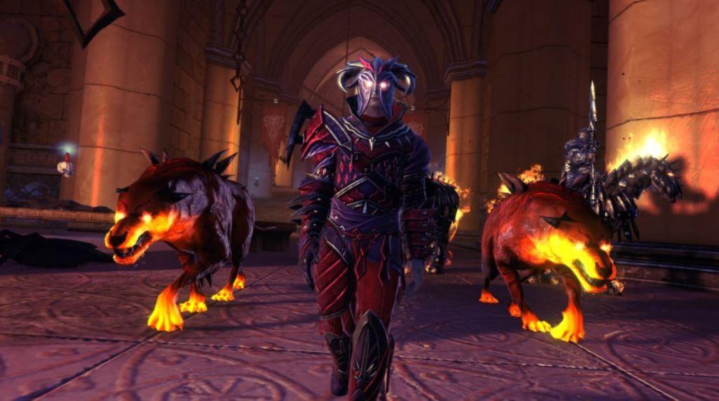 Neverwinter-The-Redeemed-Citadel-screenshots-2