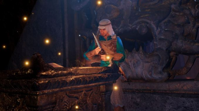 Prince-of-Persia-The-Sands-of-Time-Remake-screenshots-resena-4