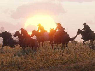 Red-Dead-Online-screenshots-crossplay