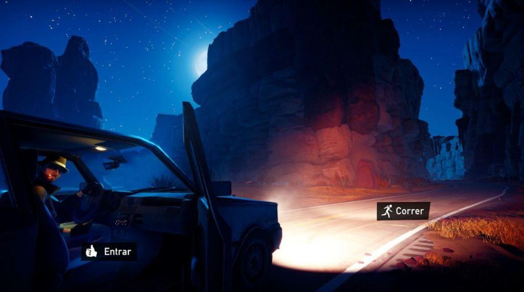 Road-96-screenshots-resena-2