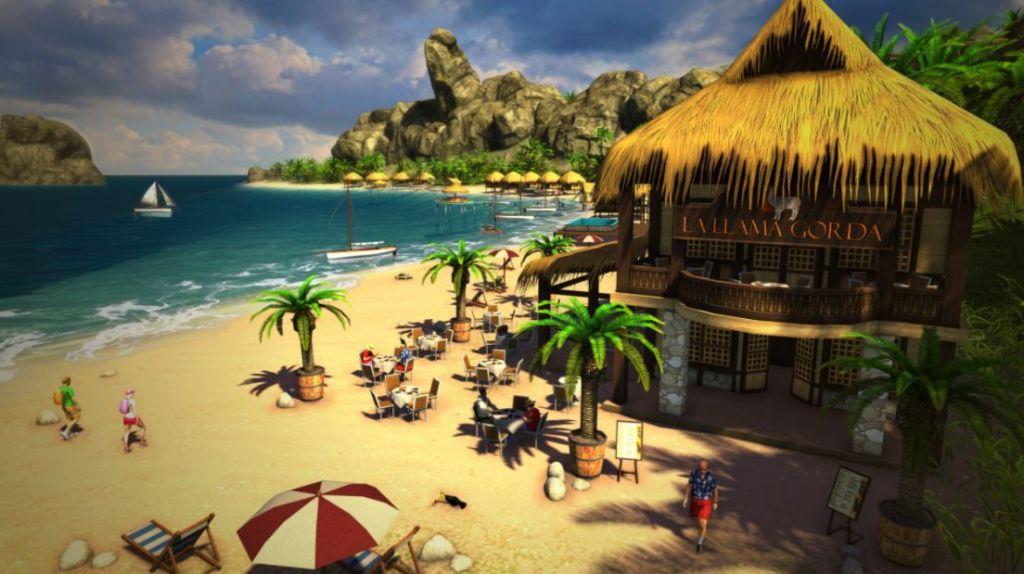 Tropico-5-screenshots-guia-2