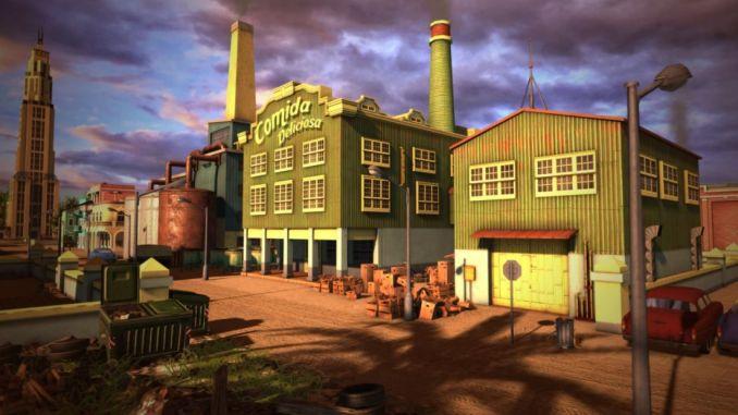 Tropico-5-screenshots-guia-3