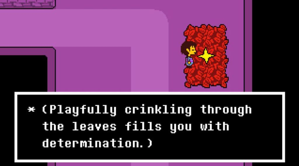Undertale-screenshots-resena-2