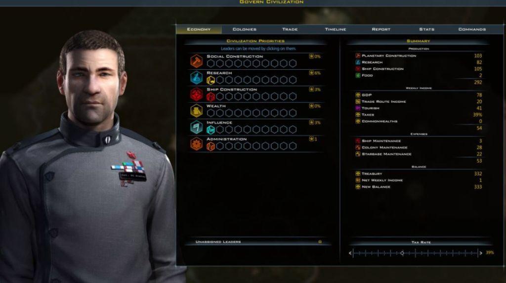 Galactic-Civilizations-3-guia-2
