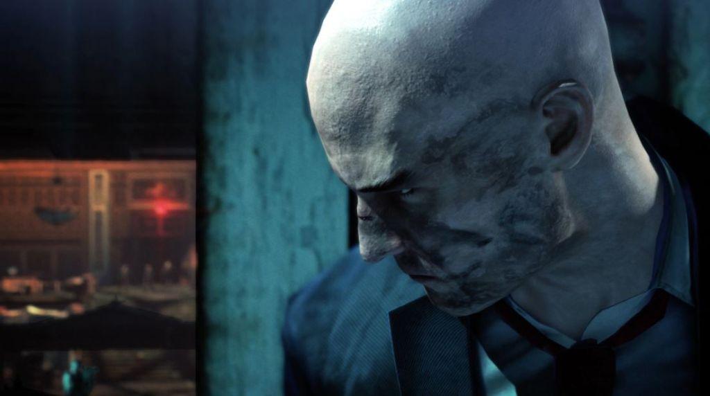 Hitman-Absolution-screenshots-resena-4