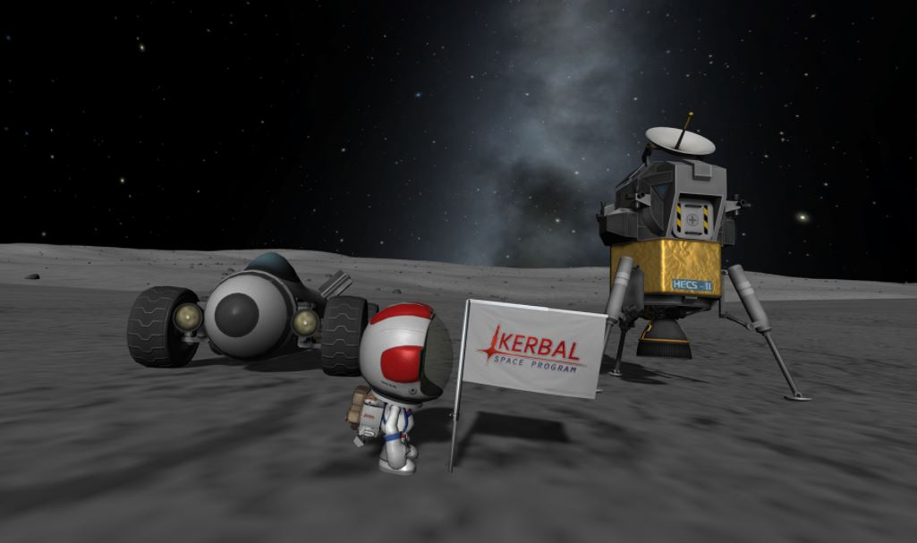 Kerbal-Space-Program-mods-screenshots-4
