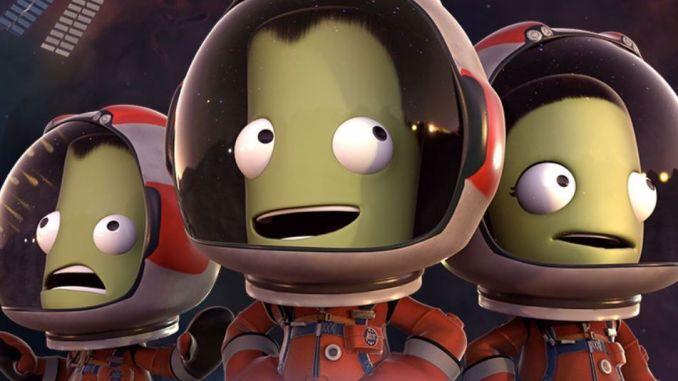 Kerbal-Space-Program-mods-screenshots-6