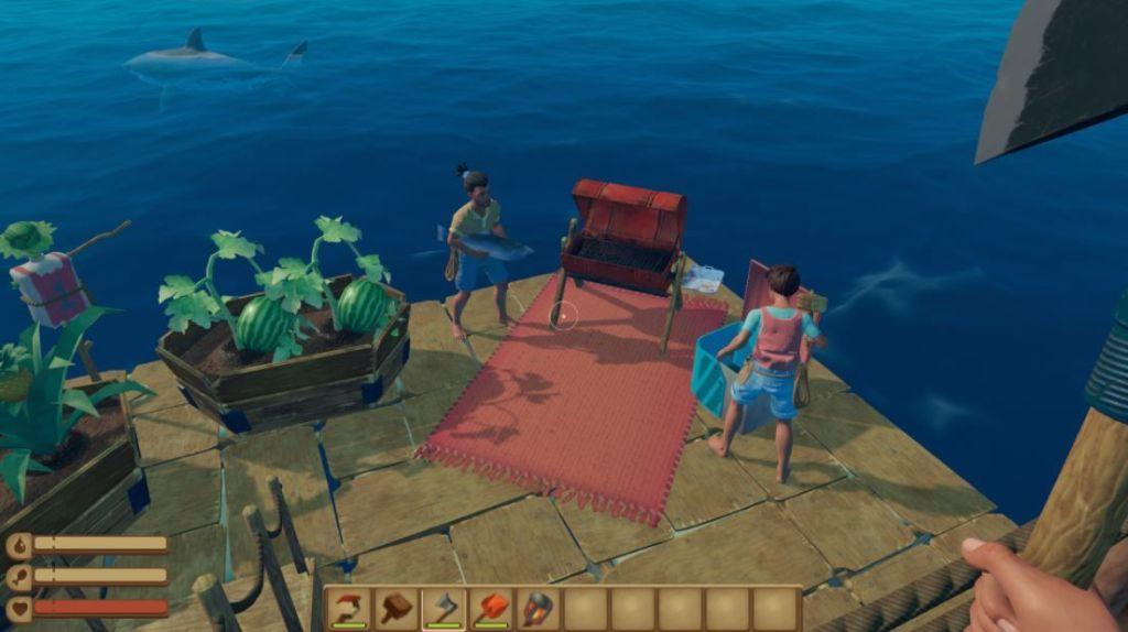 Raft-guia-consejos-screenshots-8