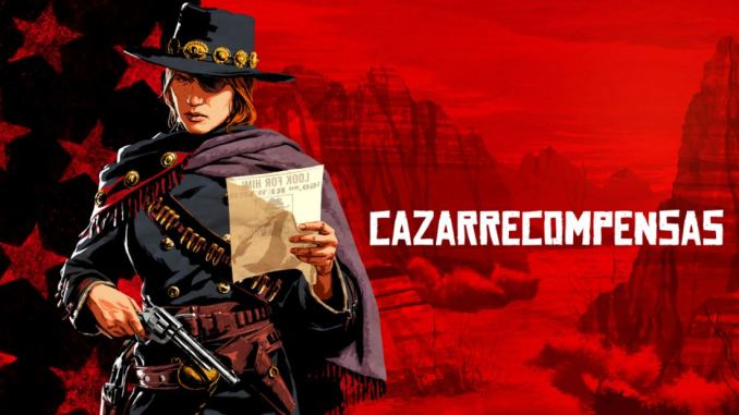 Red-Dead-Online-guia-cazarrecompensas-3