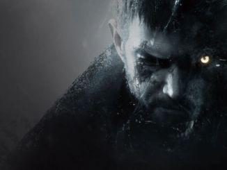 Resident-Evil-Village-maiden-demo-screenshots-2