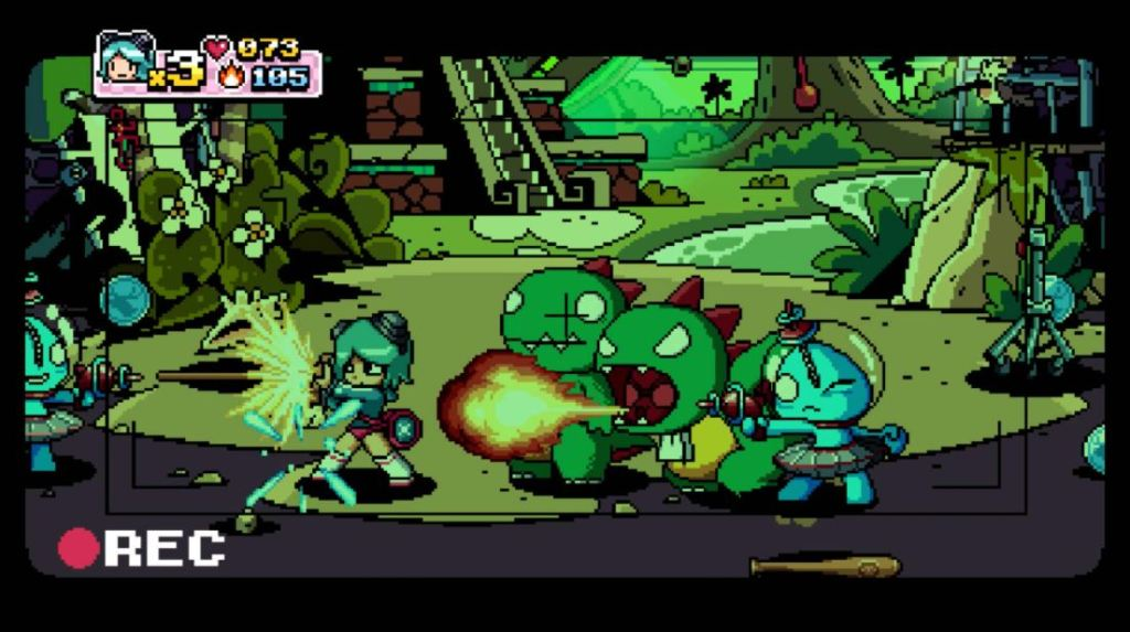 Scott-Pilgrim-vs-The-World-The-Game-Complete-Edition-screenshots-resena-4