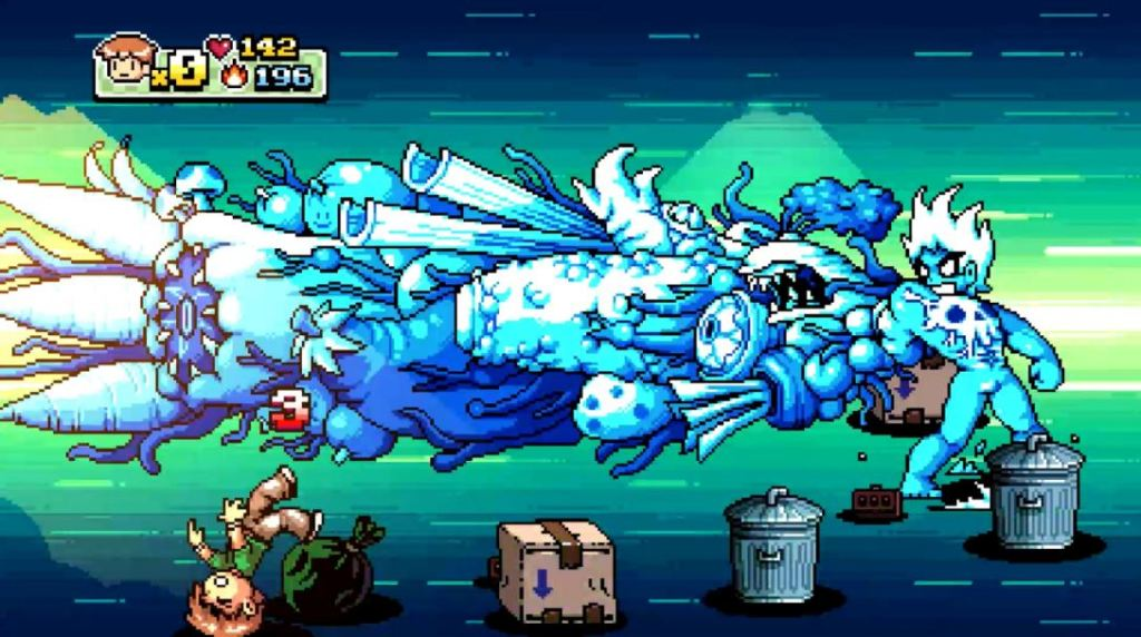 Scott-Pilgrim-vs-The-World-The-Game-Complete-Edition-screenshots-resena-8