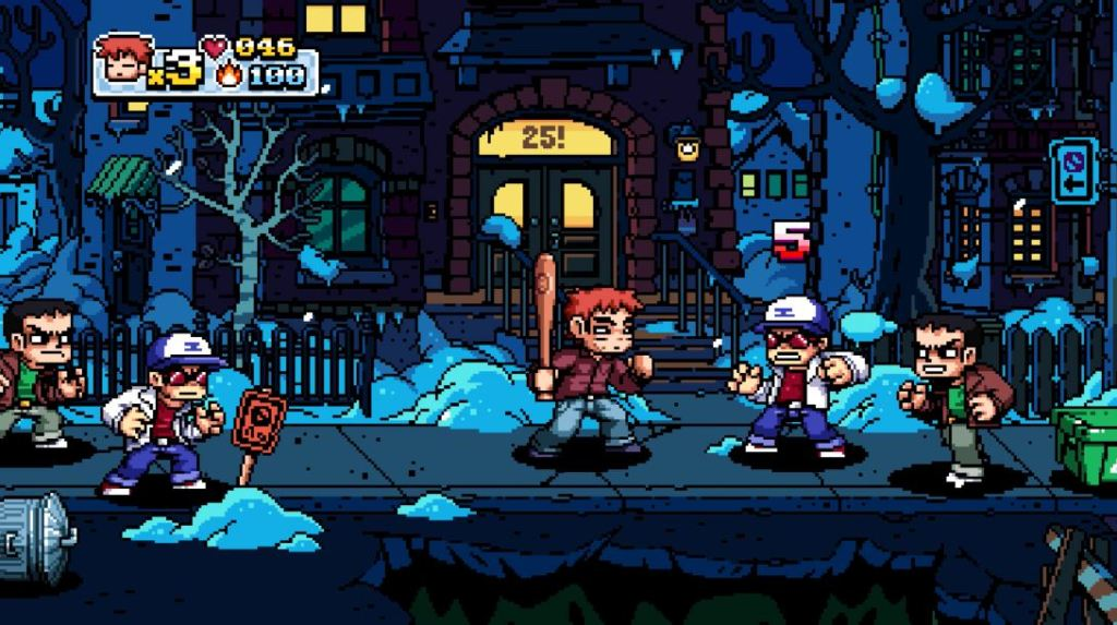 Scott-Pilgrim-vs-The-World-The-Game-referencias-8