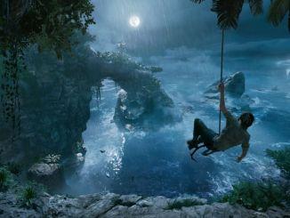 Shadow-of-the-Tomb-Raider-screenshots-resena-4