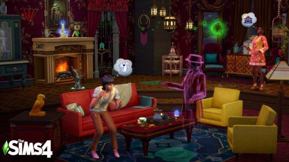 Sims-4-Paranormal-pack-de-accesorios-screenshots-bonehilda-1