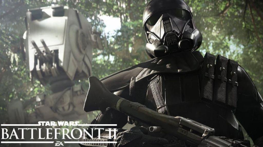 Star-Wars-Battlefront-2-mejores-cartas-especialista-4