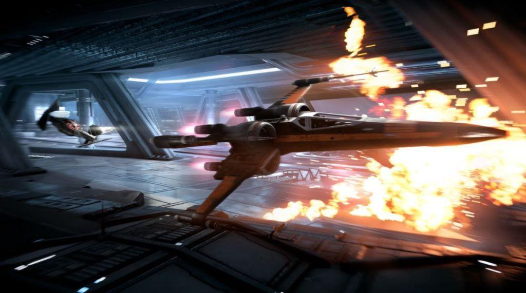 Star-Wars-Battlefront-2-pantalla-dividida-PC-10