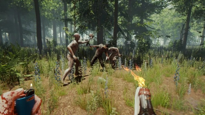 The-Forest-screenshots-crossplay-4