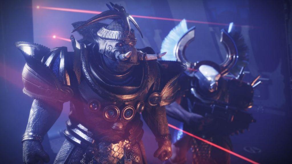 Destiny-2-Pruebas-de-Osiris-1