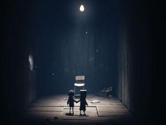 Little-Nightmares-2-cooperativo-screenshots-1