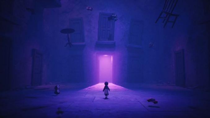 Little-Nightmares-2-desbloquear-final-secreto-2