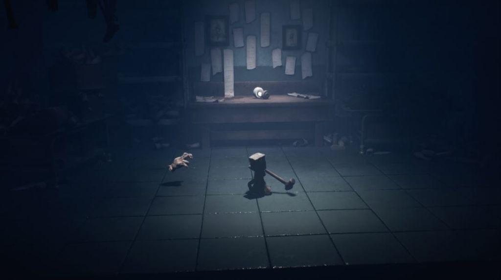 Little-Nightmares-2-resena-screenshots-1