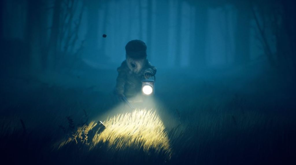 Little-Nightmares-2-review-screenshots-3