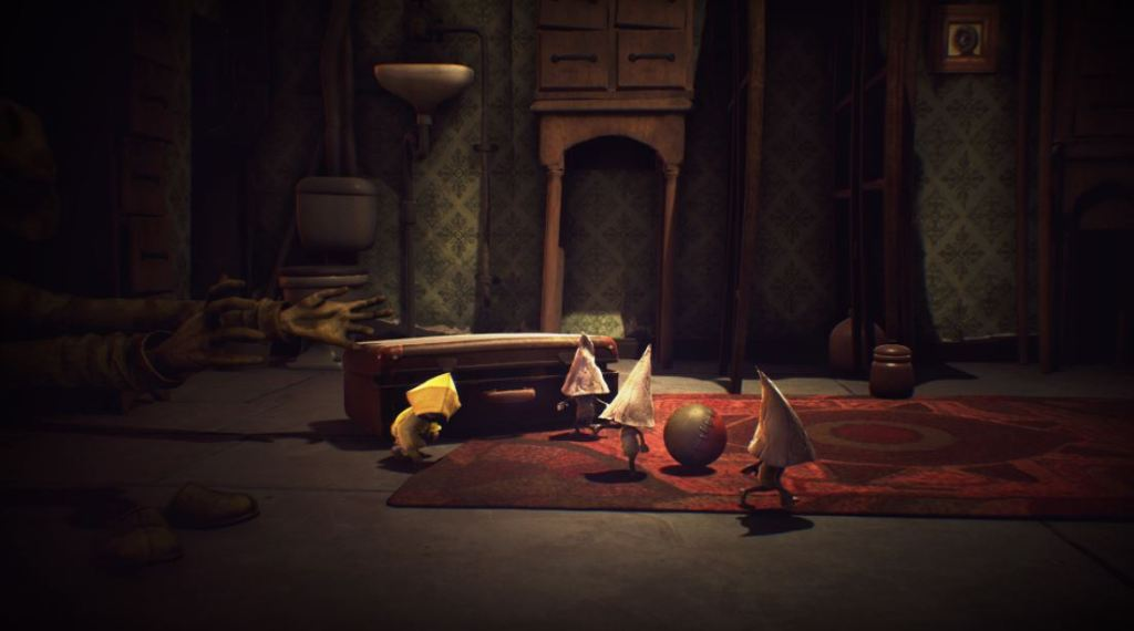 Little-Nightmares-resena-screenshots-6