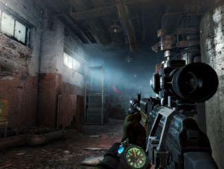 Metro-Last-Light-multijugador-cooperativo-3