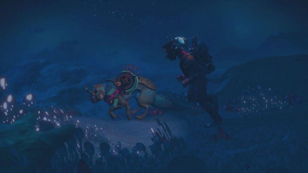 No-Mans-Sky-Companions-screenshots-1