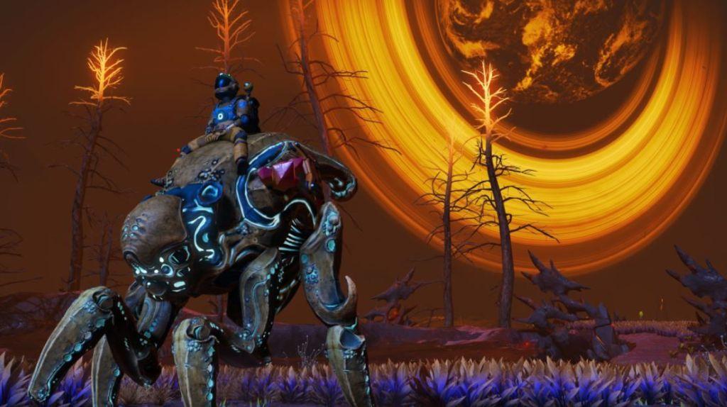 No-Mans-Sky-Companions-screenshots-2