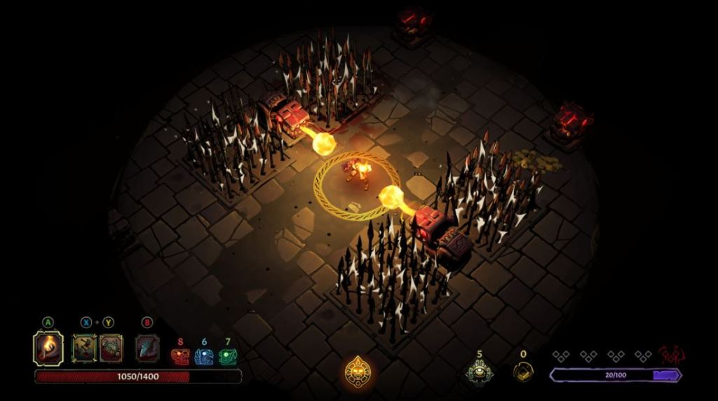 Curse-of-the-Dead-Gods-PS4-Steam-Switch-Xbox-One