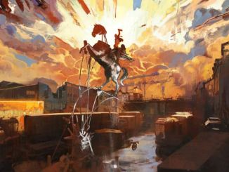 Disco-Elysium-The-Final-Cut-screenshots-7