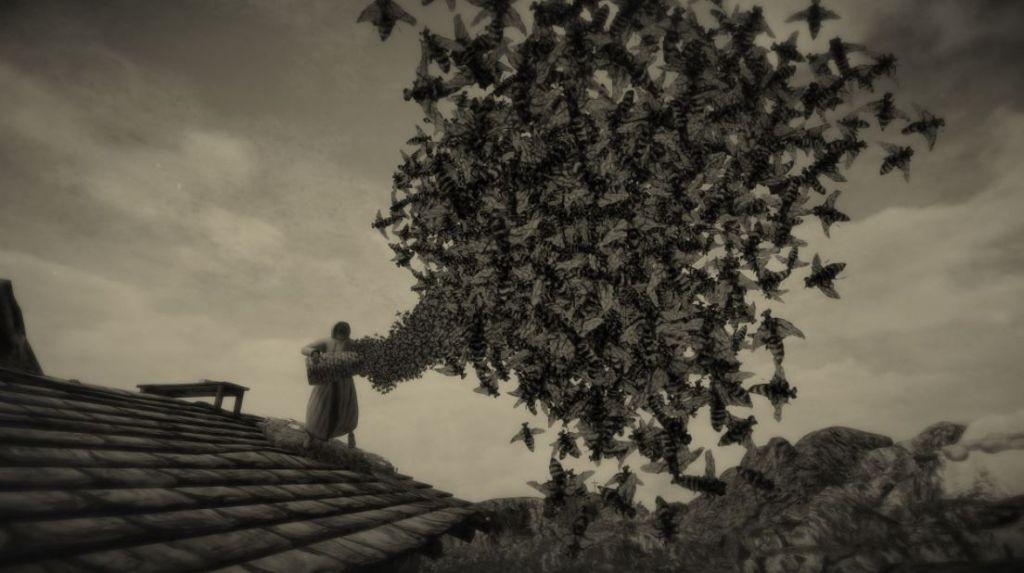 Mundaun-screenshots-historia