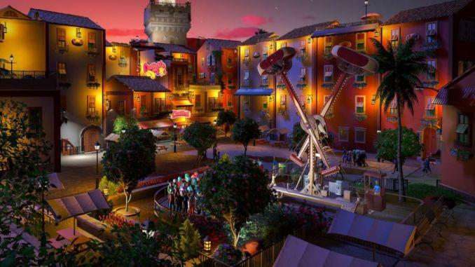 Planet-Coaster-Console-Edition-Worlds-Fair-Bundle-DLC-screenshots-2
