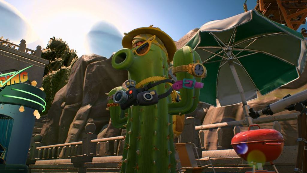 Plants-vs-Zombies-Battle-for-Neighborville-screenshots-nintendo-switch