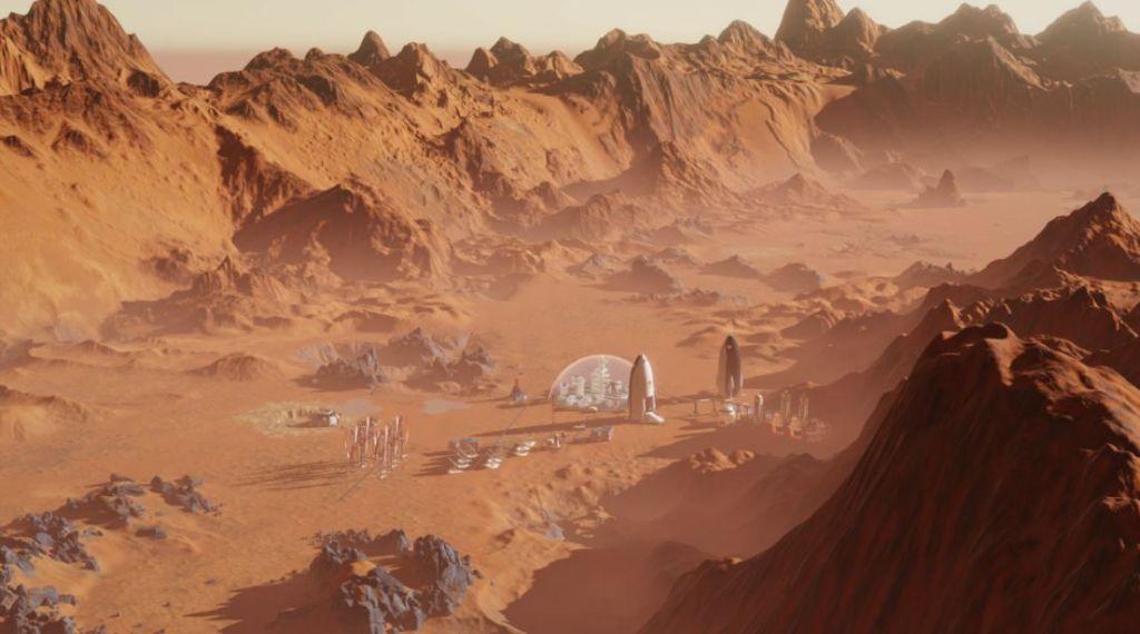 Terraformacion-planeta-Marte