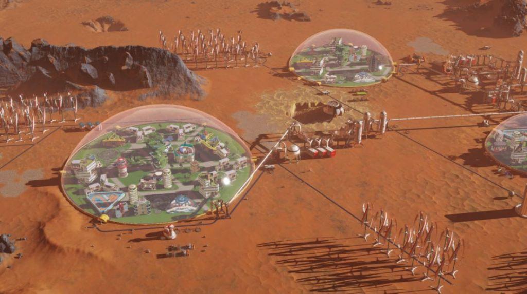 Aumentar-velocidad-de-actividad-drones-en-Surviving-Mars
