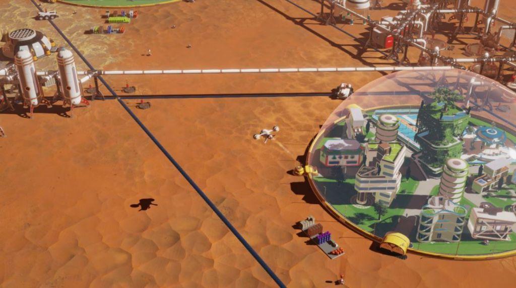 Surviving-Mars-trucos-y-consejos-para-obtener-energia-agua-oxigeno