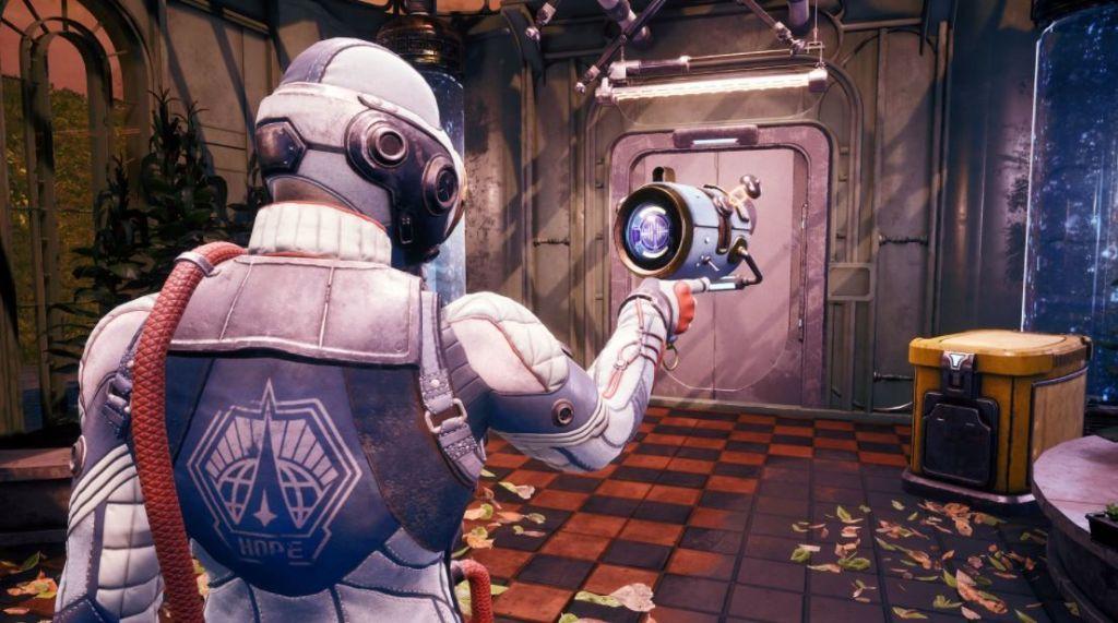 The-Outer-Worlds-Murder-on-Eridanos-DLC-screenshots-amplificador-de-discrepancias