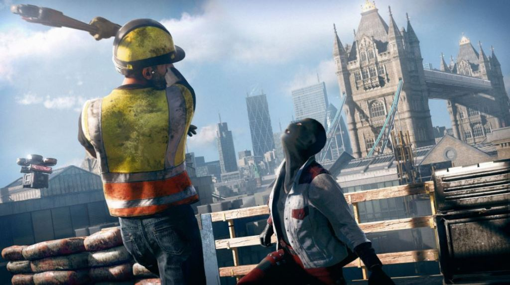Watch-Dogs-Legion-crossplay-PS4-PS5-Xbox-One-Xbox-Series-XS-y-Steam
