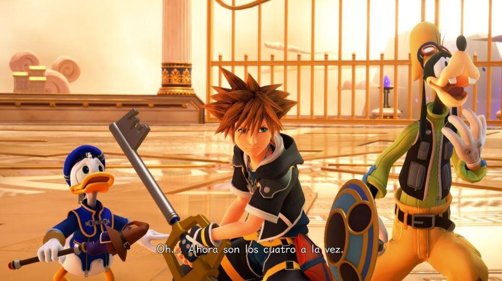Kingdom-Hearts-3-Re-Mind-DLC-screenshots-vale-la-pena