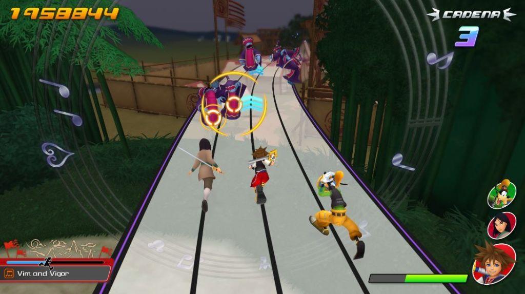 Kingdom-Hearts-Melody-of-Memory-screenshots-juego-ritmico
