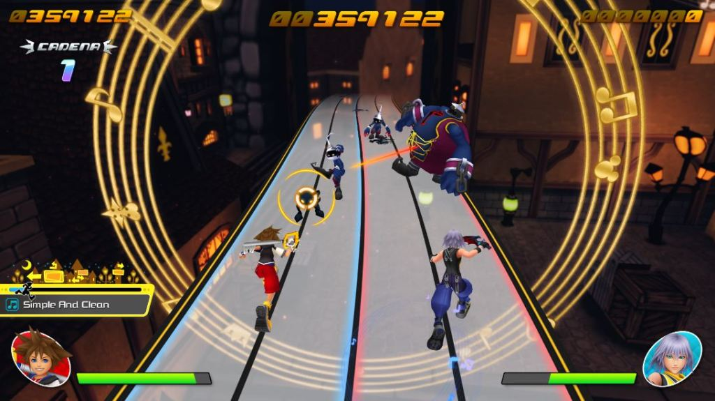 Kingdom-Hearts-Melody-of-Memory-screenshots-PS4-Xbox-One-PC-Epic-Games-Store