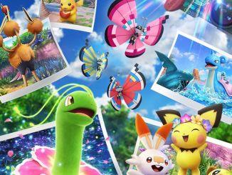 New-Pokemon-Snap-screenshots-1