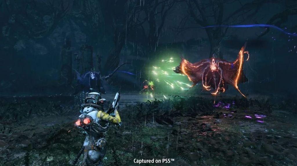 Returnal-screenshots-enemigos
